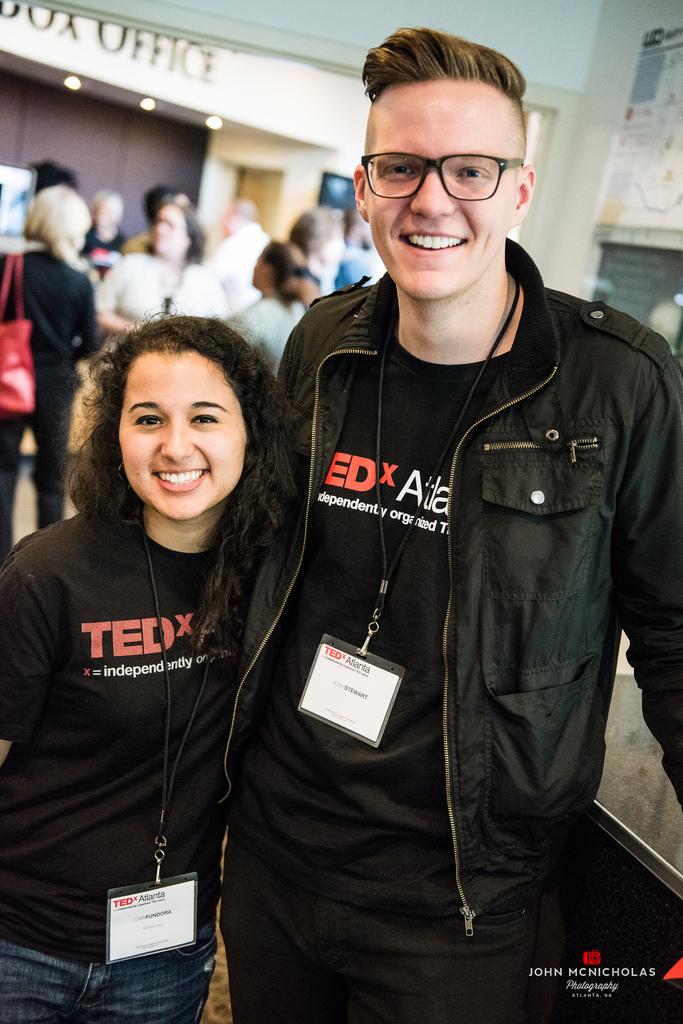 TEDx Atlanta - April 2015_17120505507_l.jpg