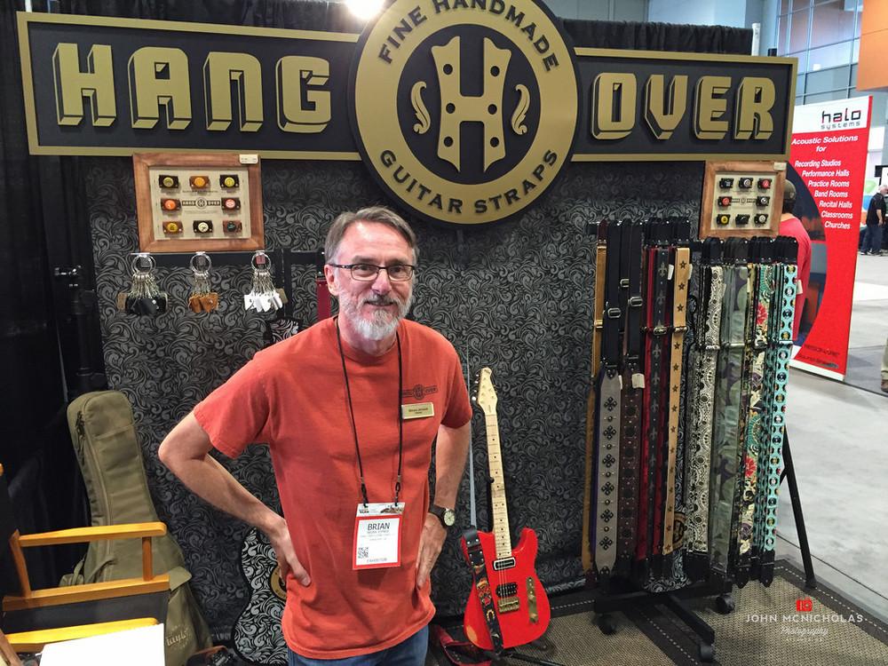 Hang Over Guitar Straps_19483257308_l.jpg