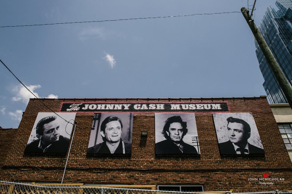 Johnny Cash Museum_19484789259_l.jpg