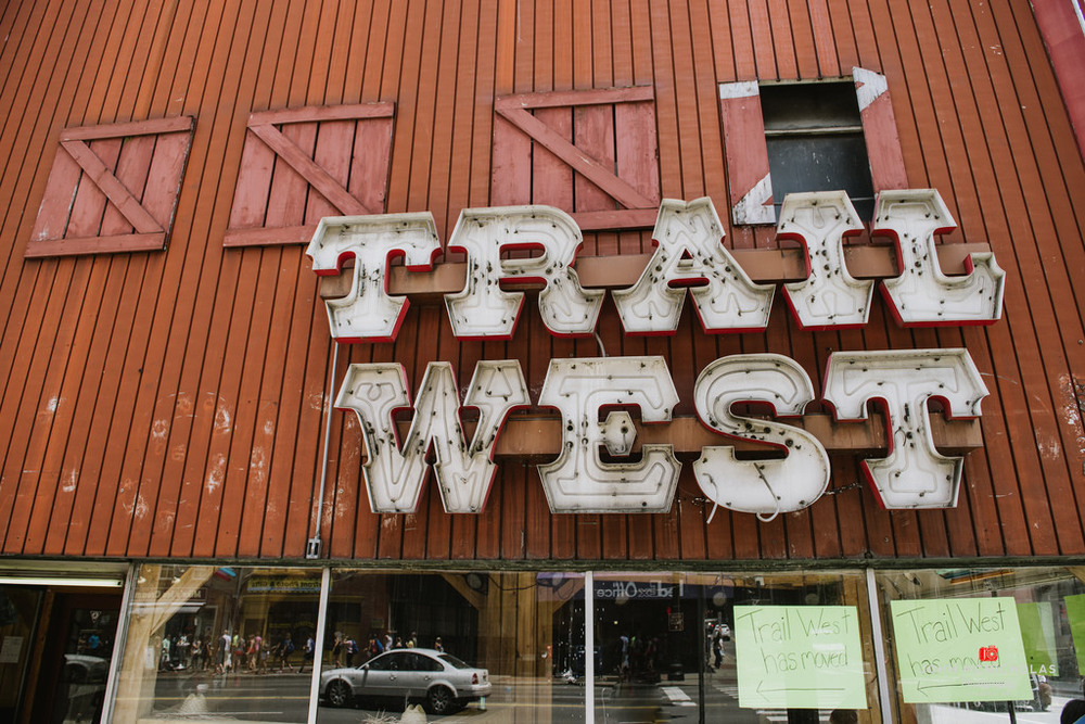 Trail West Has Moved_19664344762_l.jpg
