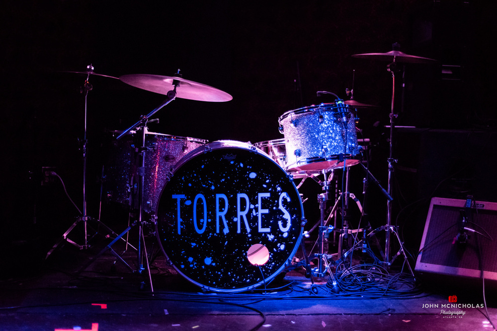 Torres_18815042754_l.jpg