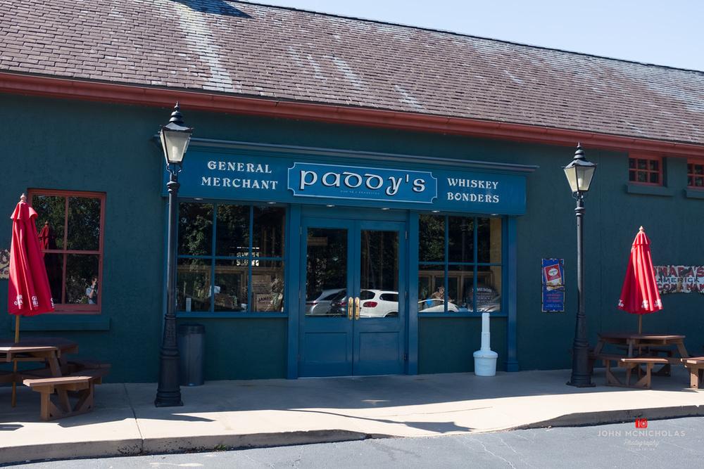 Paddy's at Chateau Elán_21412830882_l.jpg