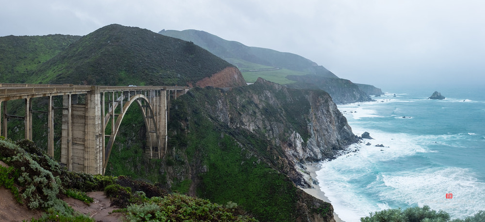 Bixby Canyon Bridge_25432504900_l.jpg