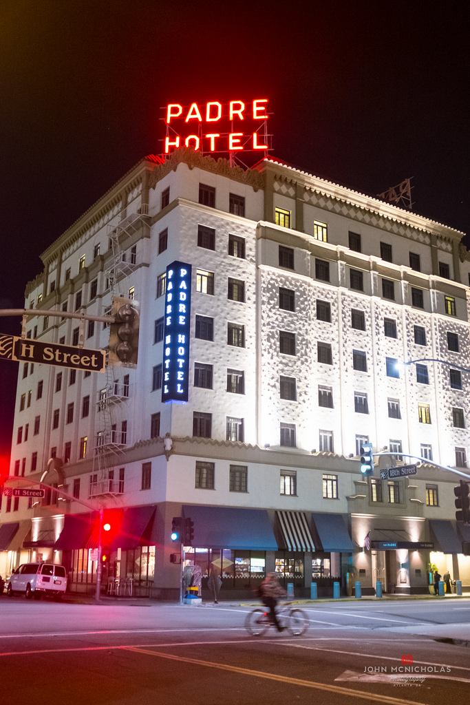 Padre Hotel_25641133801_l.jpg