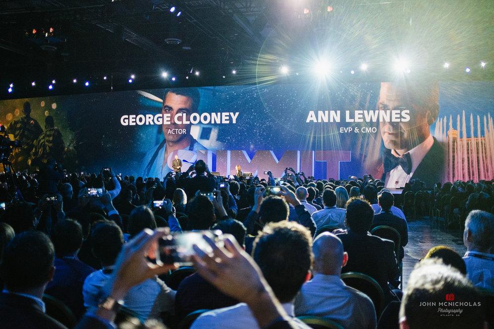 George Clooney_25446679544_l.jpg