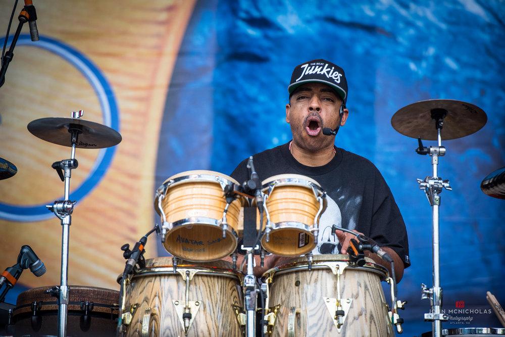Cypress Hill_26197298594_l.jpg