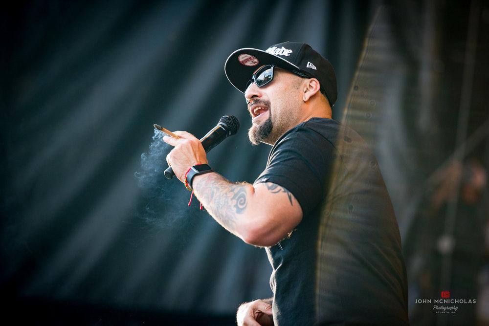 Cypress Hill_26530153980_l.jpg