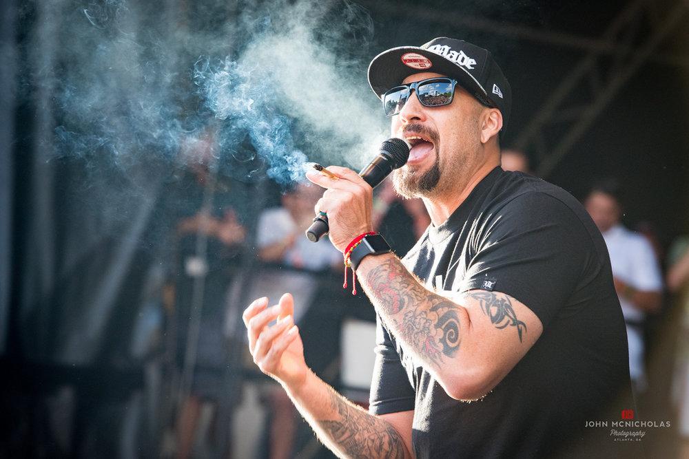 Cypress Hill_26709104262_l.jpg