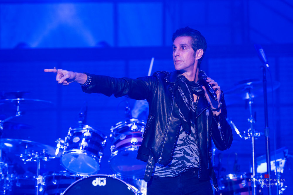 Jane's Addiction_27516150276_l.jpg