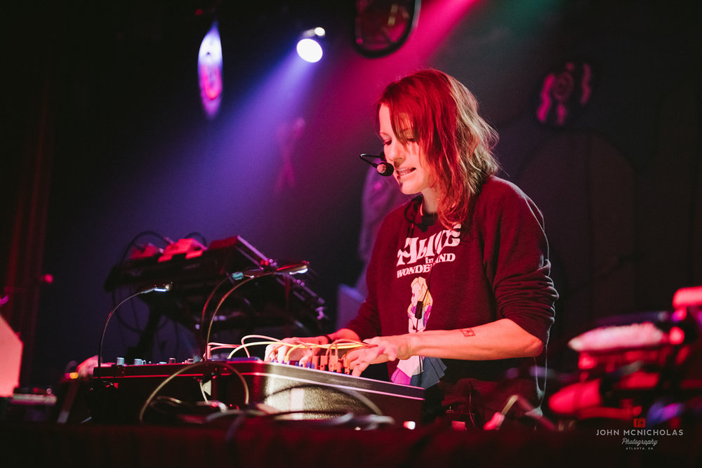 Kaitlyn Aurelia Smith_26821718873_l.jpg
