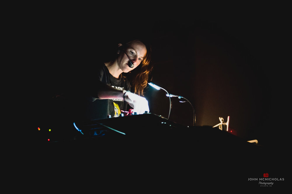 Kaitlyn Aurelia Smith_27330130802_l.jpg