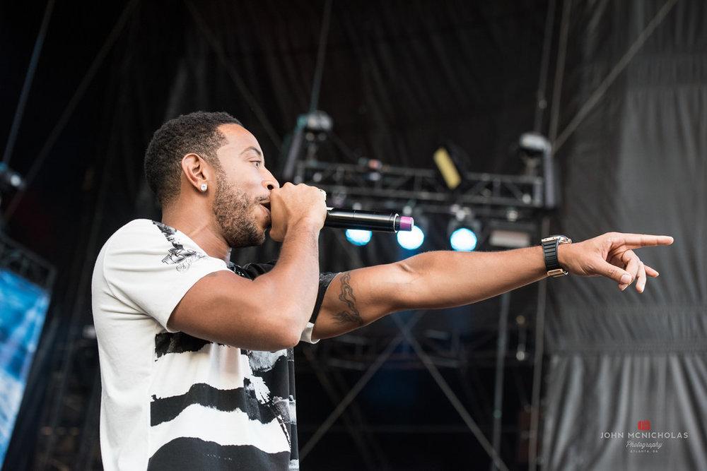 Ludacris_26357877864_l.jpg