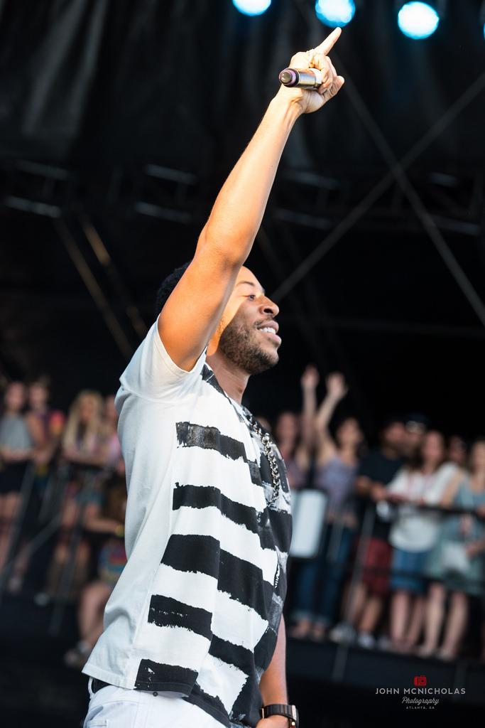 Ludacris_26869183602_l.jpg
