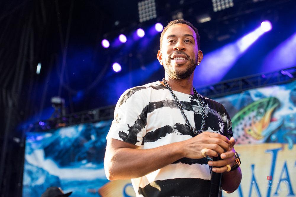 Ludacris_26963326595_l.jpg
