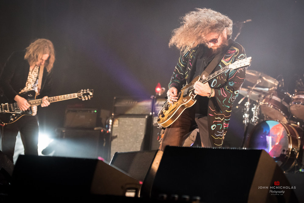 My Morning Jacket_28295057562_l.jpg