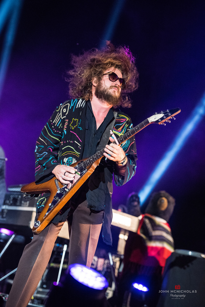 My Morning Jacket_28320808891_l.jpg