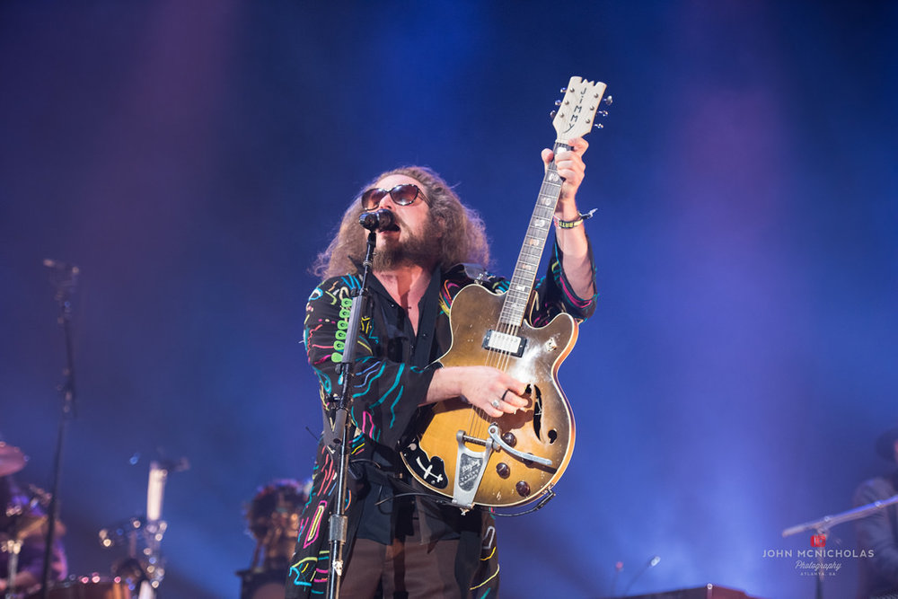 My Morning Jacket_28366324296_l.jpg