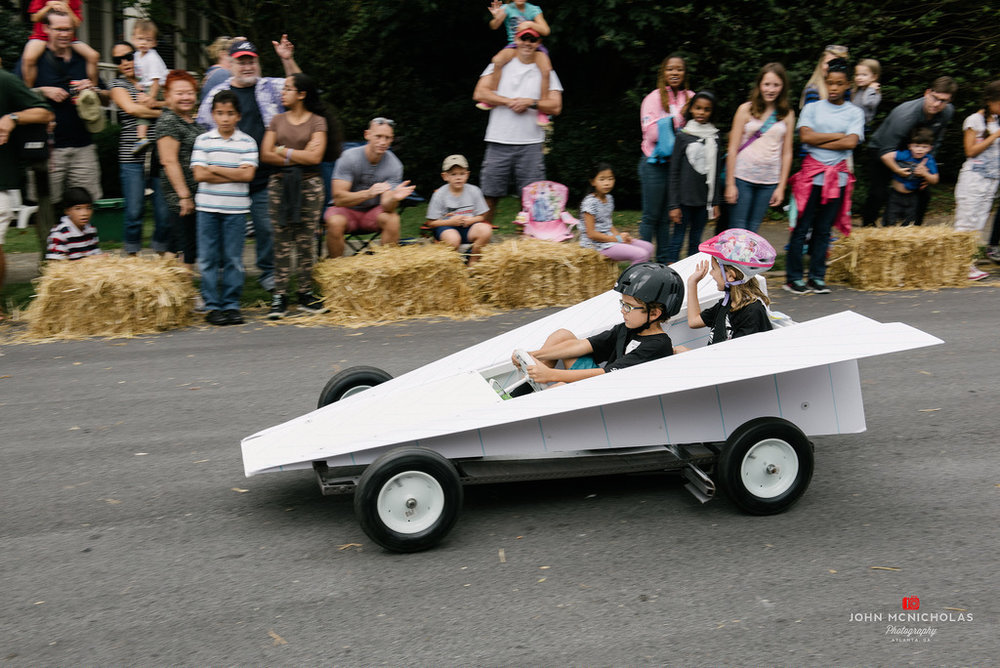 The 5th Annual Madison Ave Soapbox Derby_21458885644_l.jpg