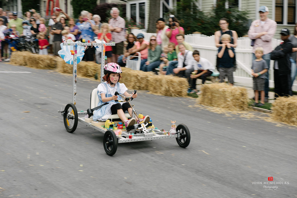 The 5th Annual Madison Ave Soapbox Derby_21894806179_l.jpg