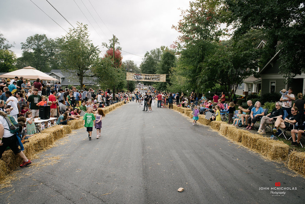 The 5th Annual Madison Ave Soapbox Derby_22081711695_l.jpg