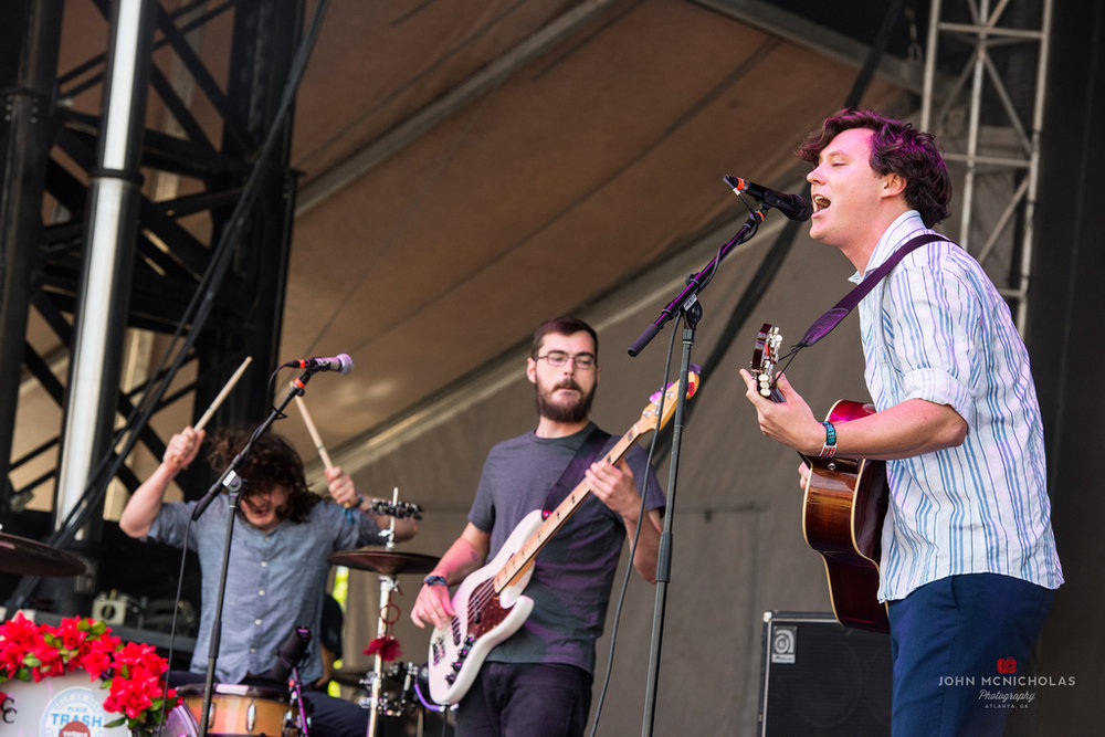 The Front Bottoms_27438005141_l.jpg
