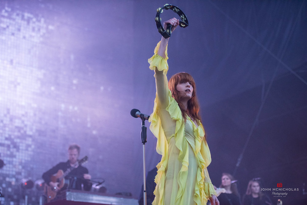 Florence + the Machine_28637540200_l.jpg