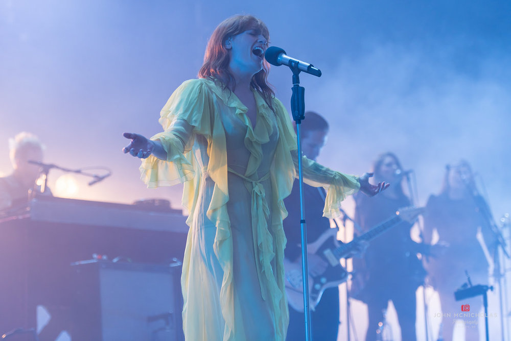 Florence + the Machine_28817517482_l.jpg