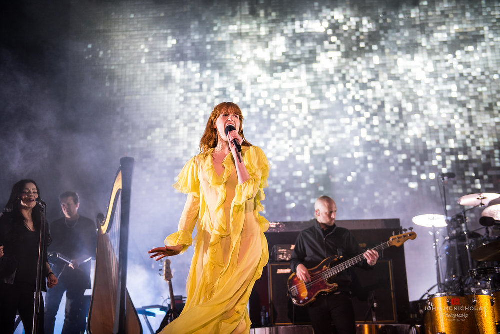 Florence + the Machine_28911689461_l.jpg
