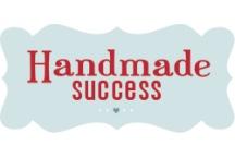 Handmade Success