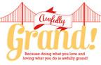 Awfully Grand