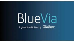bluevia.jpg