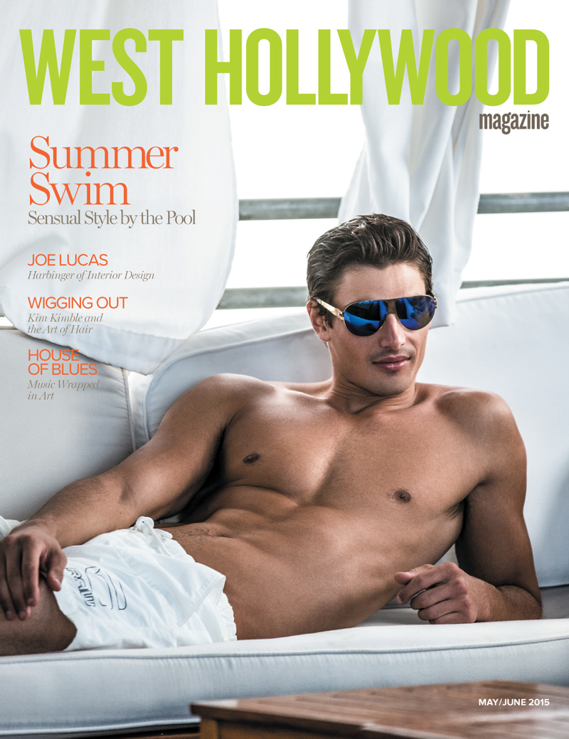 West-Hollywood-Mag-May-June-Summer-Splash-pg1-Cover.jpg