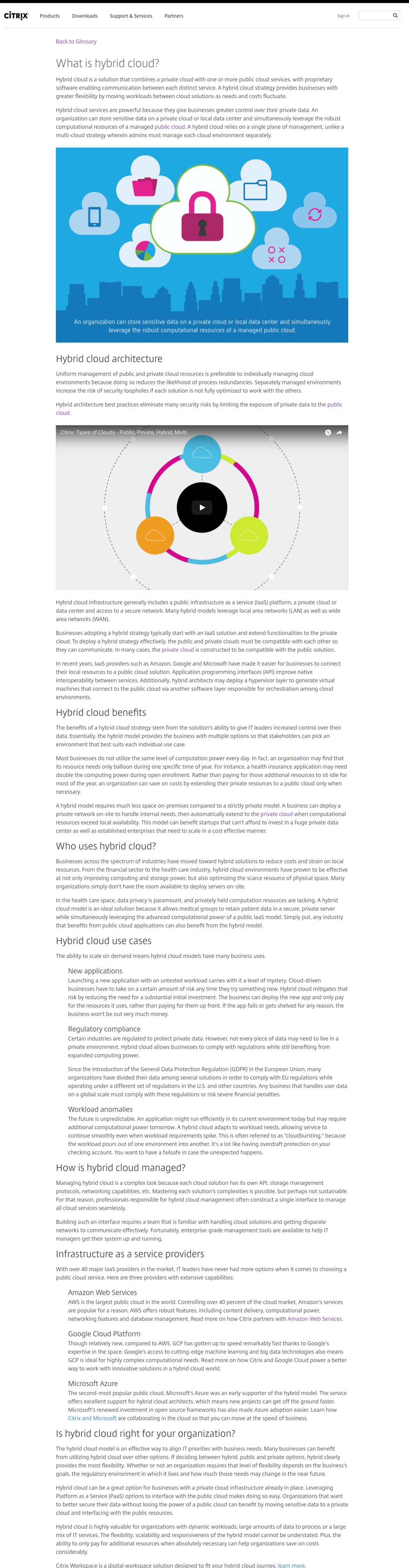 screencapture-citrix-glossary-what-is-hybrid-cloud-html-2018-08-02-09_14_13.png