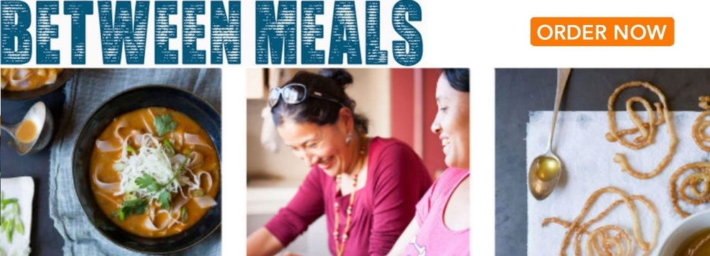 Between Meals the refugee transitions cookbook.jpg