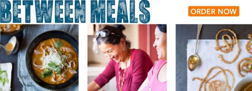 Between Meals the refugee transitions cookbook.jpg