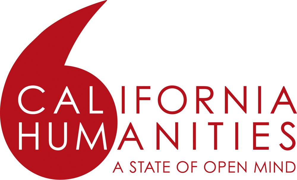 california humanities