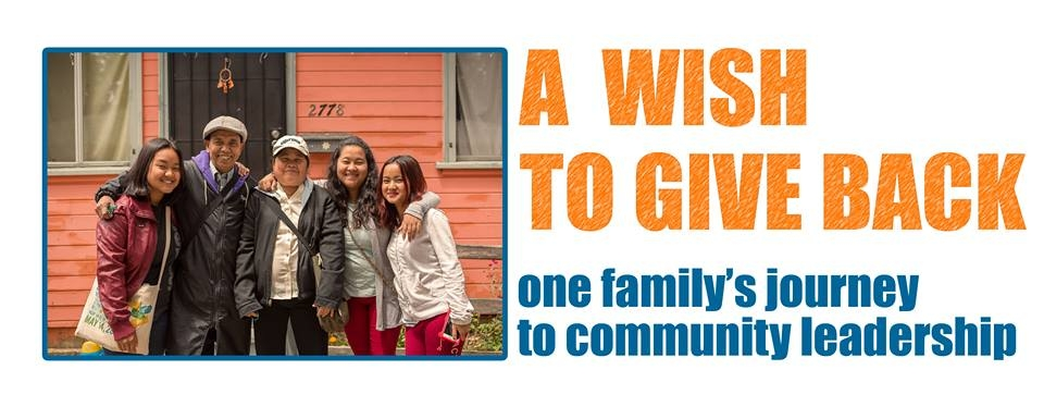 a wish to give back banner.jpg
