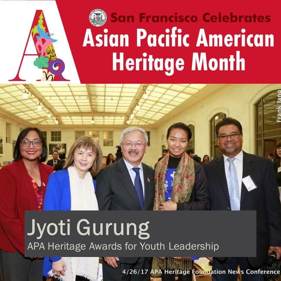 apa-heritage-month-2017