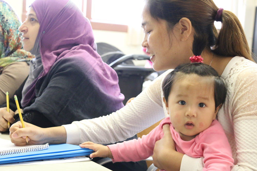 women's initiative (1).JPG