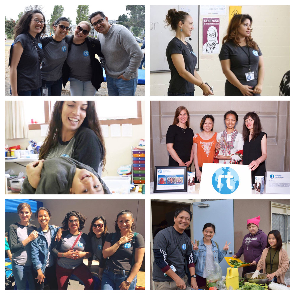 refugee-transitions-staff-collage