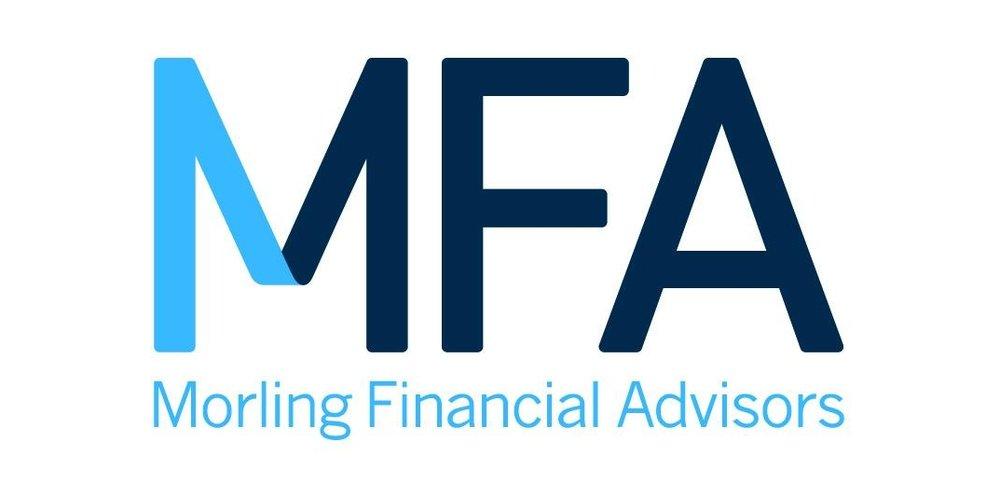 mfa_logo_print.jpg
