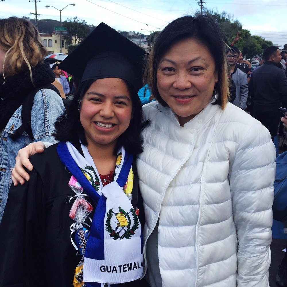 grace and gilda picture edited.jpeg