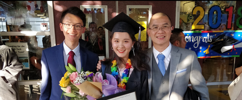 youth-student-graduation