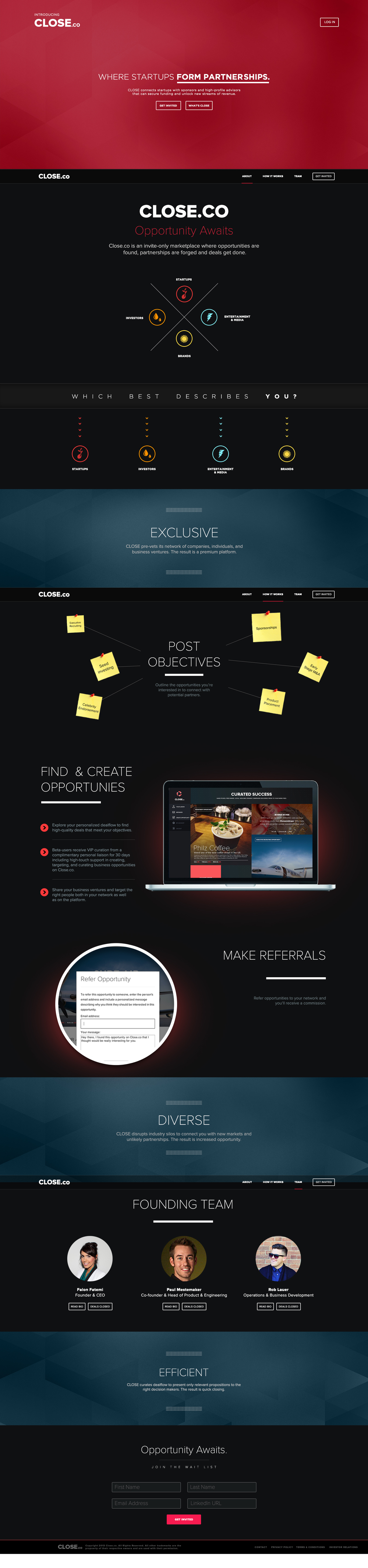 Close.co UI - Landing Page V2_0000_Home Page.jpg