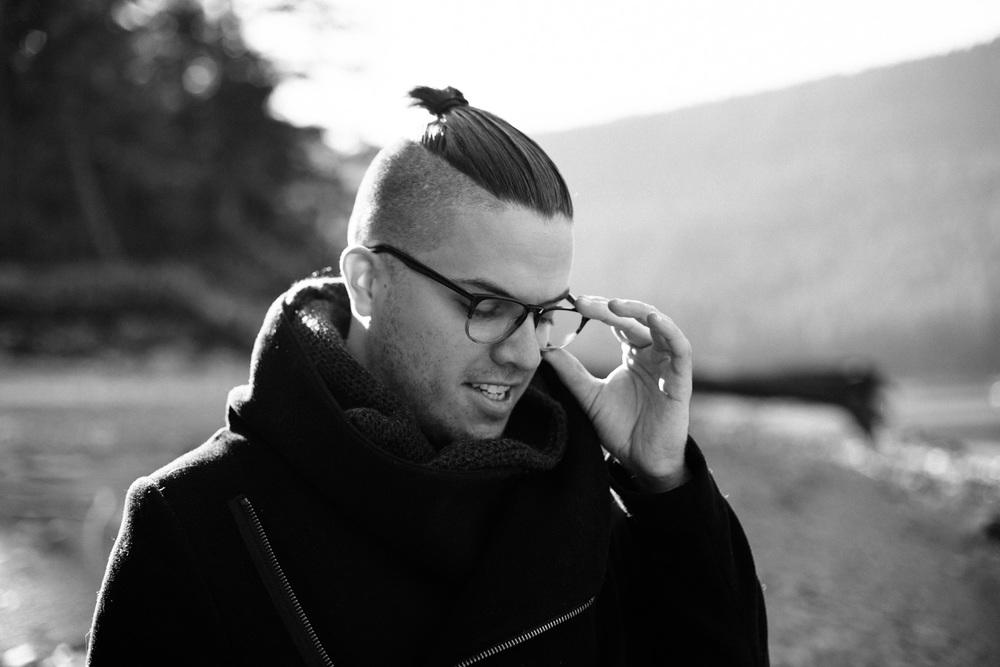 Warby Parker - IG Campaign_9.jpg