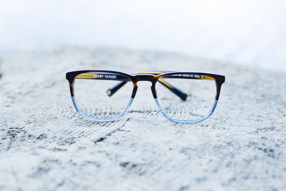 Warby Parker - IG Campaign_15.jpg