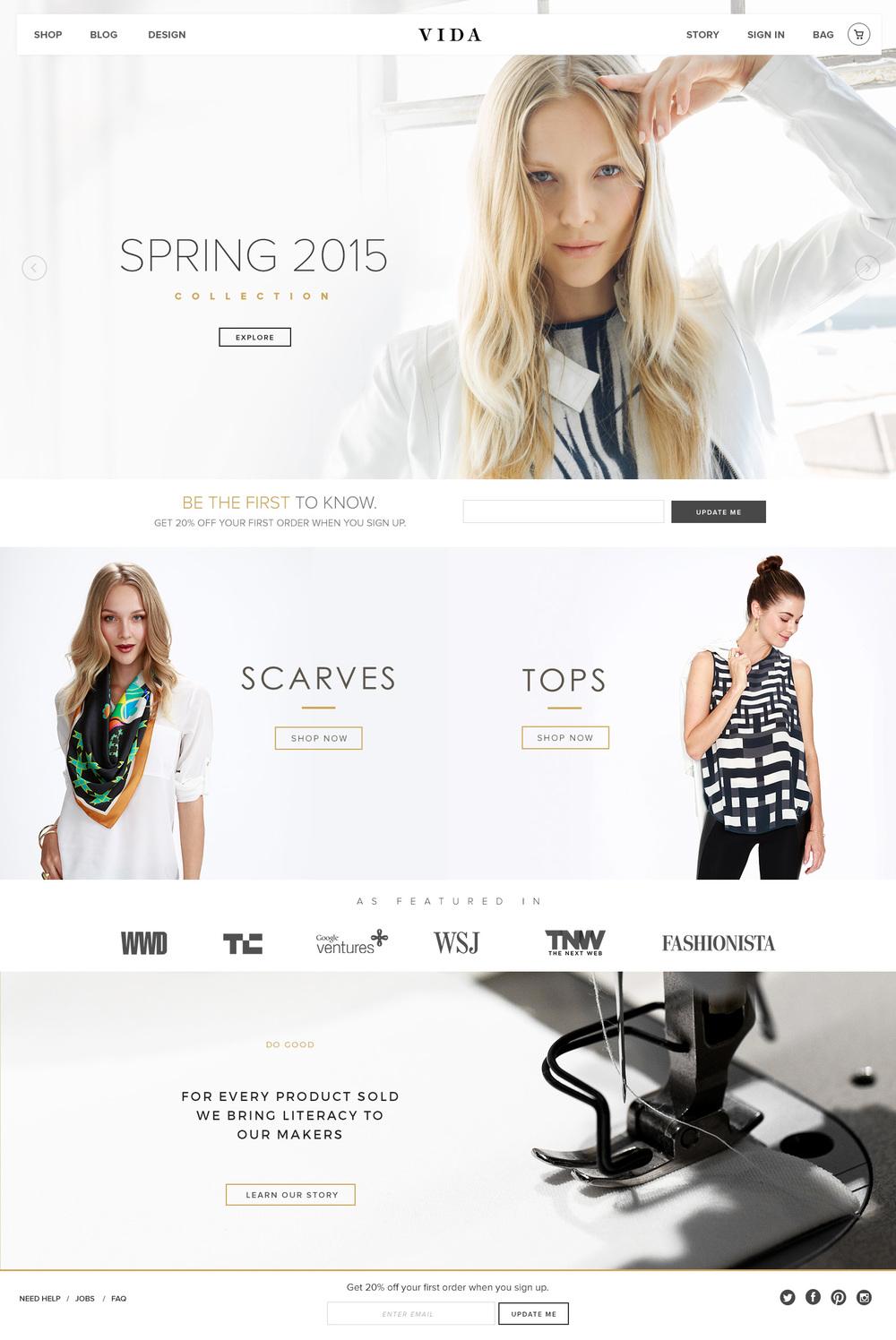 Vida - Homepage.jpg