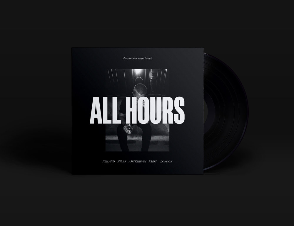 All Hours X Summer 2018 - Jay Melilli.jpg