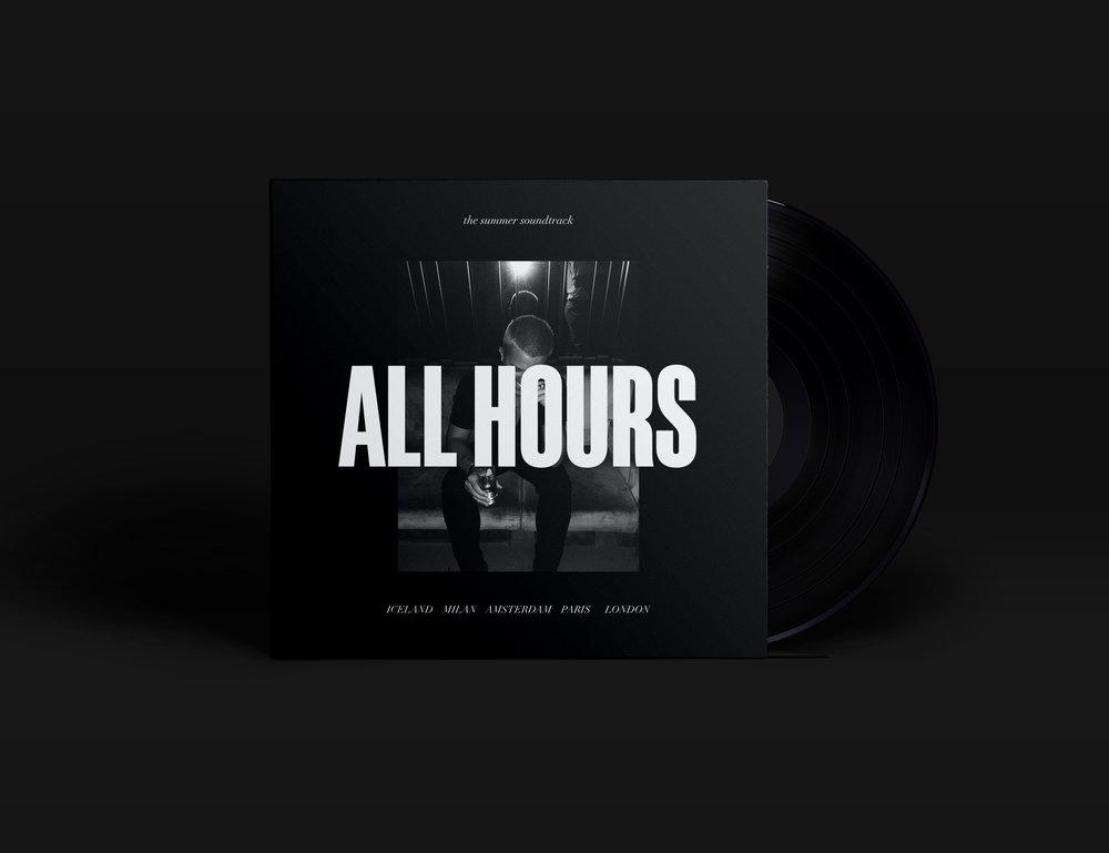 All Hours X Summer 2018 - Jay Melilli.jpg