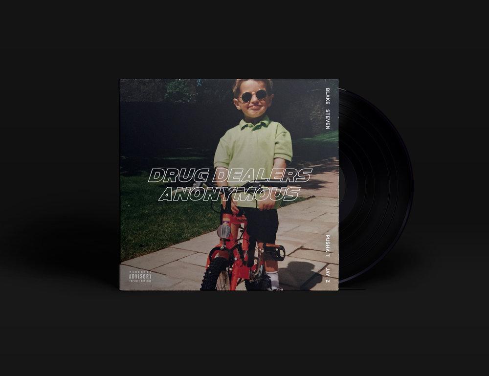 Vinyl - Drug Dealers Anonymous.jpg